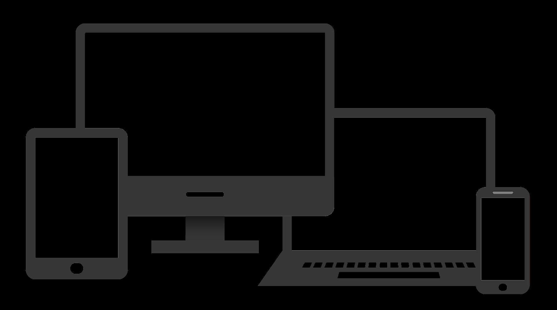 serwis komputerowy bydgoszcz